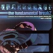 The Fundamental Breakz Songs