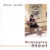 Remington Steel Songs