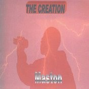 The Creation Songs