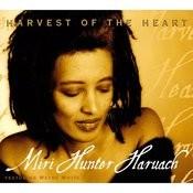 Harvest Of The Heart Songs