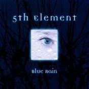 Blue Rain Songs