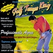 Golf Tempo King Songs