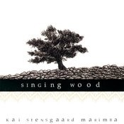 Singing Wood Songs