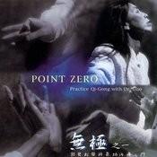 Point Zero Songs