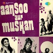 Aansoo Aur Muskan Songs