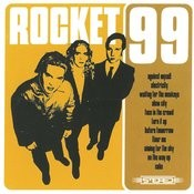 Rocket 99 Songs