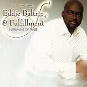 Daryl Coley Presents: Eddie Baltrip & Fulfillment Songs