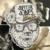 Jupiter Jones - Deluxe Edition Songs