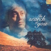In Search Of You Songs