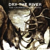 The Chambers & The Valves Songs