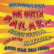 Me Gusta Bailar MP3 Song Download- Me Gusta Bailar