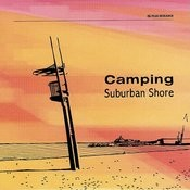Suburban Shore Songs