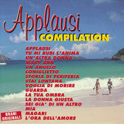 Applausi Compilation Songs