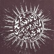 Scriptures Of The Golden Eternity Songs