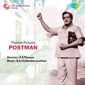 Postman Songs