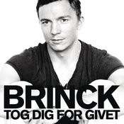 Tog Dig For Givet Songs