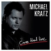 Cross That Line Songs