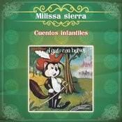 Cuentos Infantiles Songs