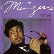Mingus Songs