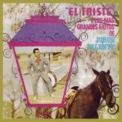 El Triste Y Los Ms Grandes Exitos De Jorge Valente Songs