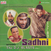 Sadhni Songs