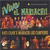 San Miguel El Alto Song