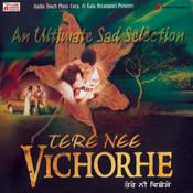 Tere Nee Vichorhe Songs