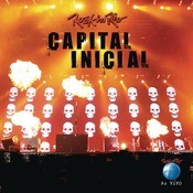 Rock In Rio 2011 - Capital Inicial Songs
