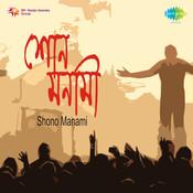 Hridayer Chitrapate Song