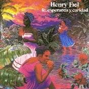 Fe, Esperanza Y Caridad Songs