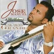 Al Mas Grande Songs