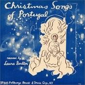 Christmas Songs Of Portugal Songs