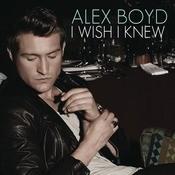 I Wish I Knew Songs