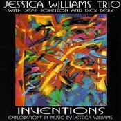 Inventions Songs