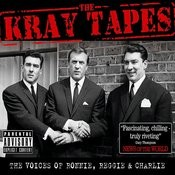 The Kray Tapes Songs