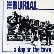 A Day On The Town (Parental Advisory) Songs