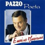 Pazzo Poeta Songs