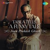 Jnan Prakash Ghos Smarane Songs