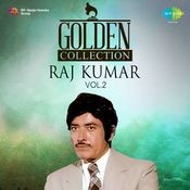 Golden Collection Rajesh Khanna Vol 2 Songs