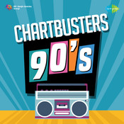 Chartbusters Of 90 S Songs