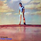Palito Ortega Cronologa - El Creador (1968) Songs