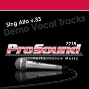 Sing Alto v.33 Songs