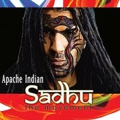 Sadhu - The Movement Songs