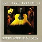 Popular Guitar Music 3 Songs