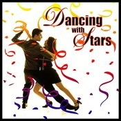 Dancing With Stars Songs
