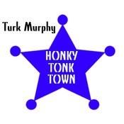 Honky Tonk Town Songs