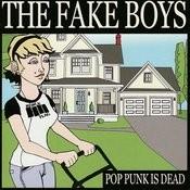 Pop Punk Is Dead Songs