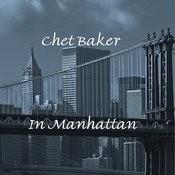 In Manhattan Songs