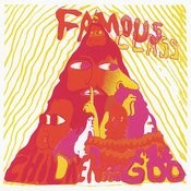 Famous Class - Children of the Goo Songs