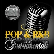 Pop & R&B, Vol.1 Songs
